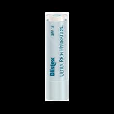 Бальзам для губ Blistex