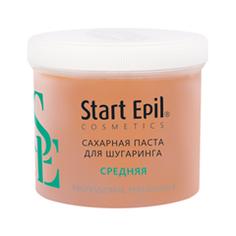 Депиляция Start Epil