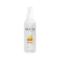 Против врастания волос Aravia Professional