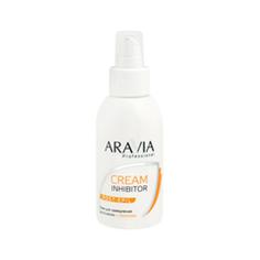 Для замедления роста волос Aravia Professional