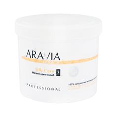 Скрабы и пилинги Aravia Professional