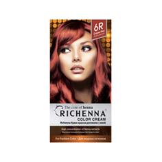 Краска для волос Richenna