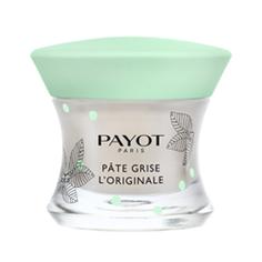 Акне Payot