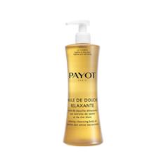 Для ванны Payot