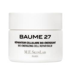 Акне Cosmetics 27