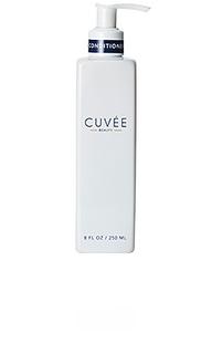 Кондиционер conditioner - CUVEE