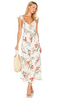 Платье florentina - ASTR