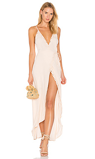 Платье isabella - ASTR