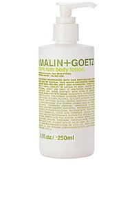 Лосьон для тела rum - (MALIN+GOETZ)