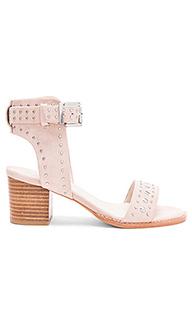 Туфли на каблуке porter - Sol Sana