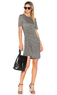 Платье sally - A.L.C.
