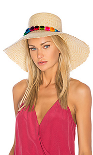 Шляпа fun - Nannacay