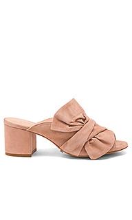 Туфли на каблуке manon - Schutz
