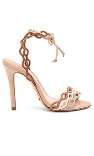 Туфли на каблуке jaffy - Schutz