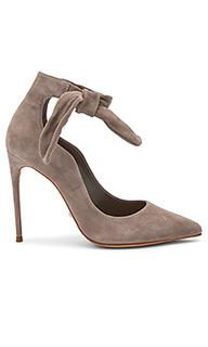 Туфли на каблуке delza - Schutz