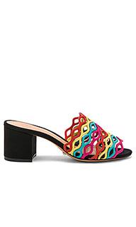 Туфли на каблуке jovita - Schutz