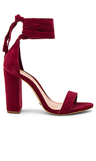 Туфли на каблуке kelma - Schutz