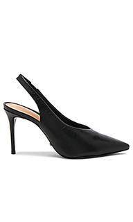 Туфли на каблуке phisalis - Schutz