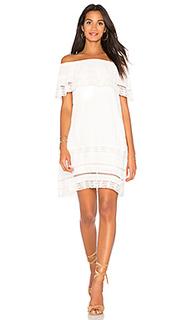 Платье lacey - Sanctuary