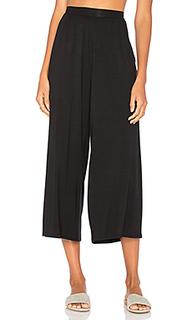 Укороченные брюки alistair - Rachel Pally