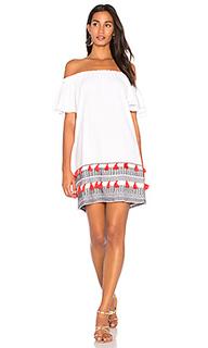 Платье perth - PIPER