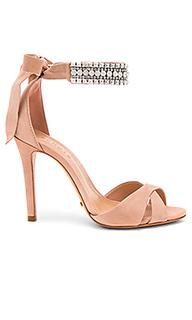 Туфли на каблуке larazee - Schutz