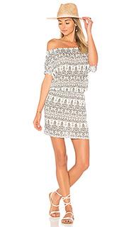 Платье danyale - Soft Joie