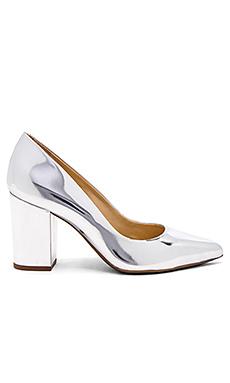 Туфли на каблуке moranita - Schutz