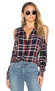 Рубашка bellini - PAIGE