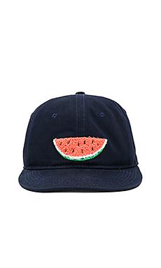 Шляпа melon - Ambsn