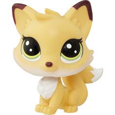 Зверюшка, A8229/B9831, Littlest Pet Shop, Hasbro
