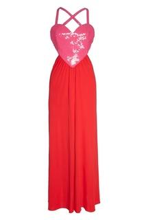 Платье Amore Loris Azzaro