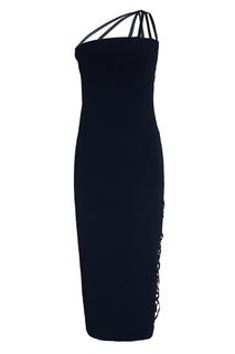 Платье Alpha Loris Azzaro