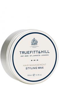Воск для укладки волос Truefitt&Hill Truefitt&Hill