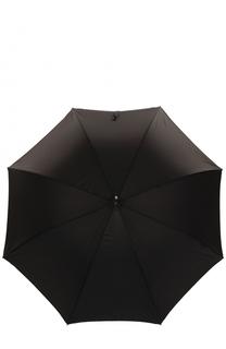 Зонт-трость French Bulldog Pasotti Ombrelli
