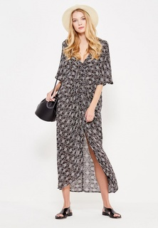 Платье пляжное Dorothy Perkins