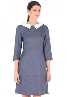 Платье Dlys