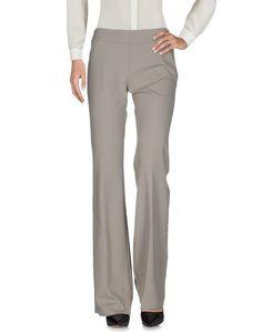 Повседневные брюки Shes SO