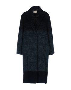 Пальто Diega