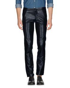 Повседневные брюки #Beentrill#
