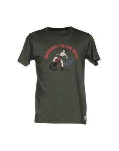 Футболка Sportswear Reg.