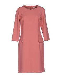 Короткое платье Xandres