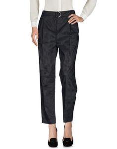Повседневные брюки CÉline