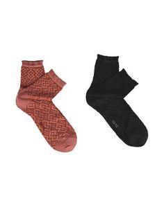 Короткие носки Burlington