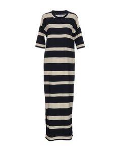 Длинное платье Libertine Libertine