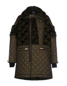 Куртка Astrid Andersen