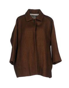 Куртка PomandÈre