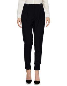 Повседневные брюки Ambrosio
