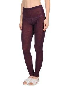 Пляжные брюки и шорты Jean Paul Gaultier Soleil