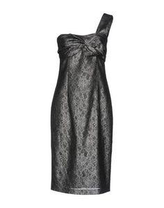 Платье до колена Liu Jo